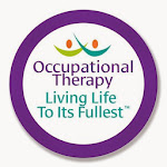 Occupational Therapy (OT) ?