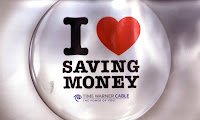 saving money money saving tips top ten money saving tips save money energy save money gas
