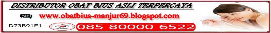 ( 085 80000 6522 ) OBAT BIUS | PENJUAL OBAT BIUS TERPERCAYA DAN BERKUALITAS
