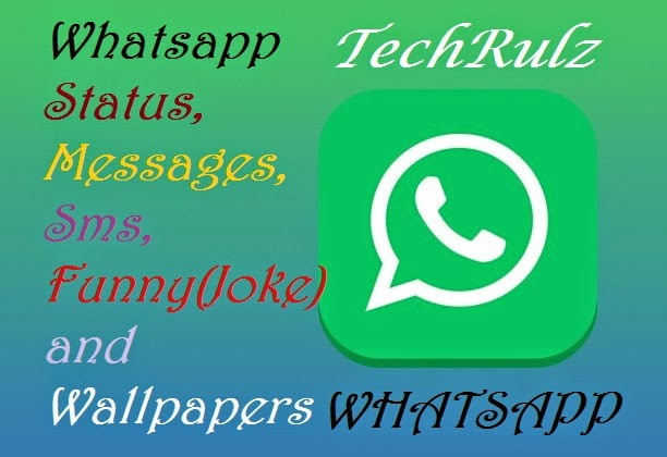 Whatsapp Status Best Ever