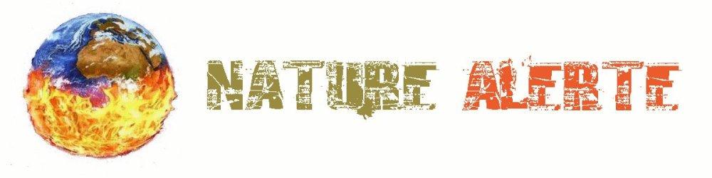 http://1.bp.blogspot.com/-GubOEDYyRVc/TuI60mVWY_I/AAAAAAAAFog/RG1W_olwxeo/s1600/nature_alerte.jpg