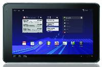 Lg phones - LG Optimus pad