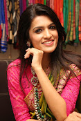 Ritu Biradar latest dazzling photos-thumbnail-18