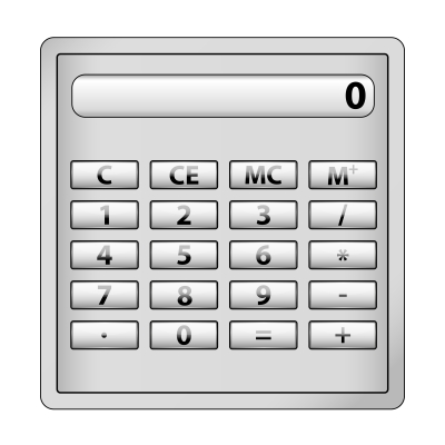 Skinny Healthy Lifestyle: ProPoints Calculator