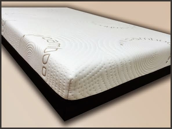 matelas memoire de forme dorsomedic matelas memoire. Black Bedroom Furniture Sets. Home Design Ideas