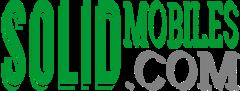 Solidmobiles.com