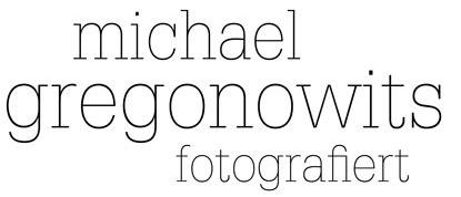 michael gregonowits fotografiert