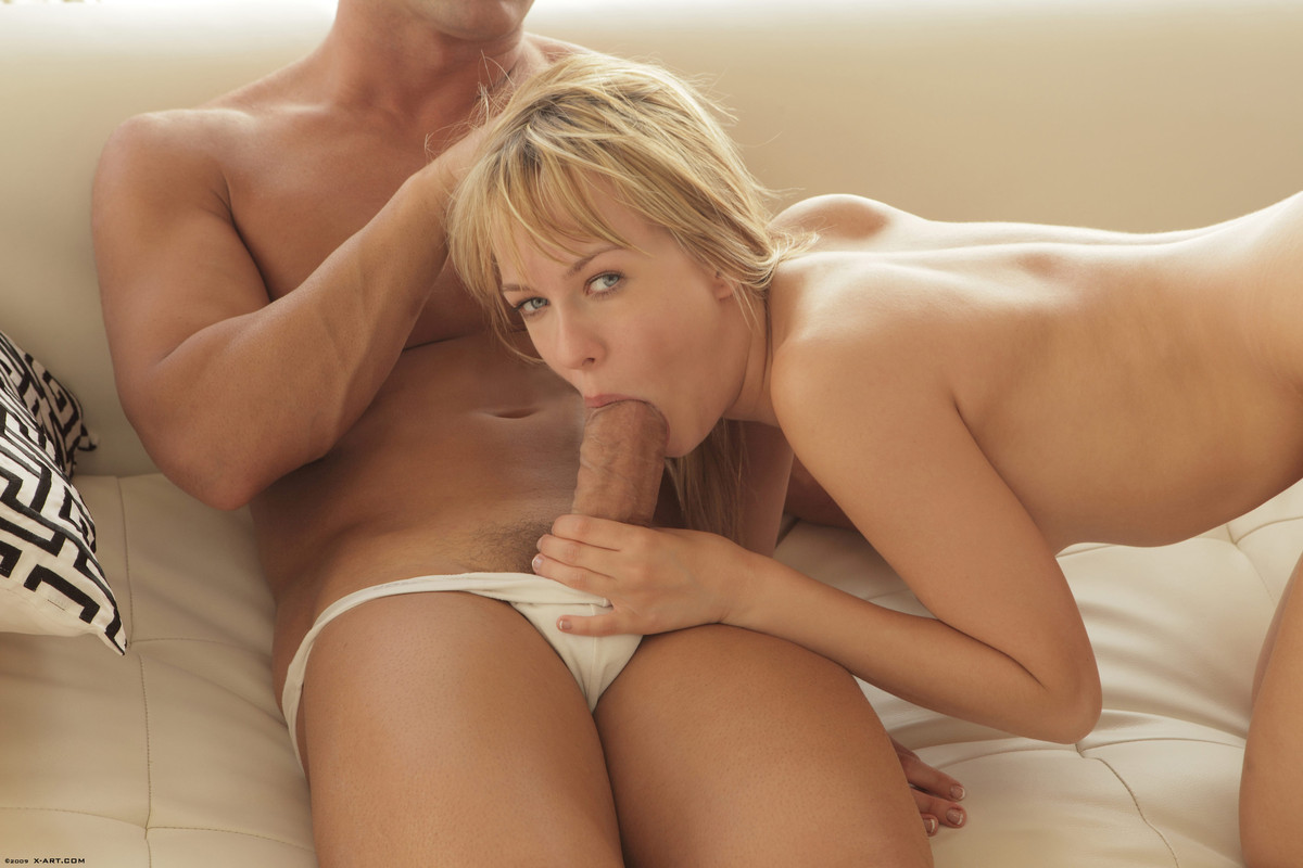 image I suck and ride your cock to creampie while your wife listen