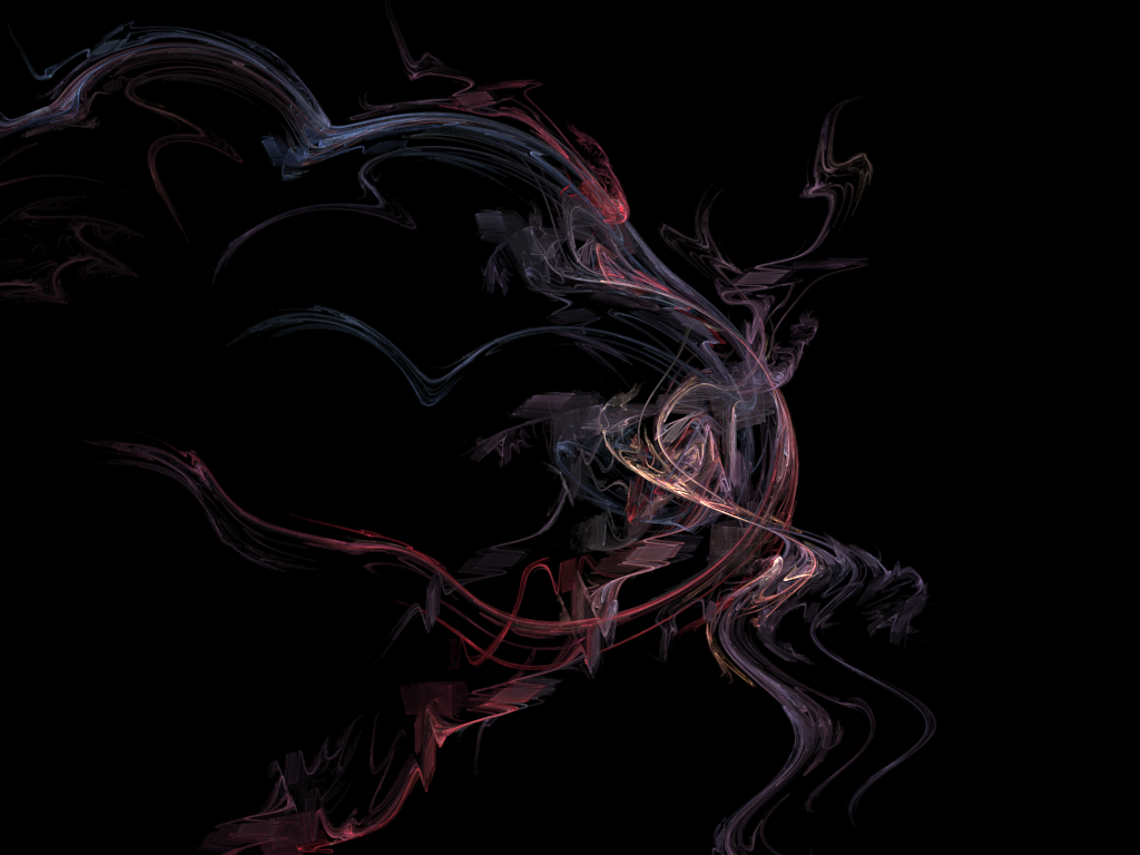 http://1.bp.blogspot.com/-GudAmgG5YbM/T72aKEI-BZI/AAAAAAAAAIY/2vK1tAqBHpw/s1600/Wallpaper+Black+Background.png