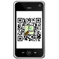 mobile-QR-scam title=