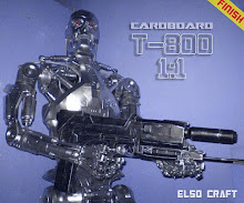 T-800