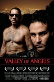 El Valle de Los Angeles (2008)