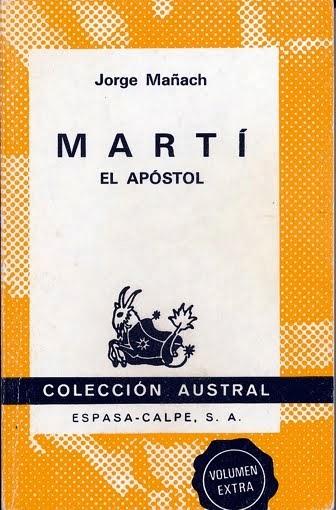 Martí el Apóstol