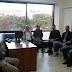 ΣΜΑ Ευκαρπίας: Συνάντηση με τον υπουργό και Έκτακτη Γενική Συνέλευση