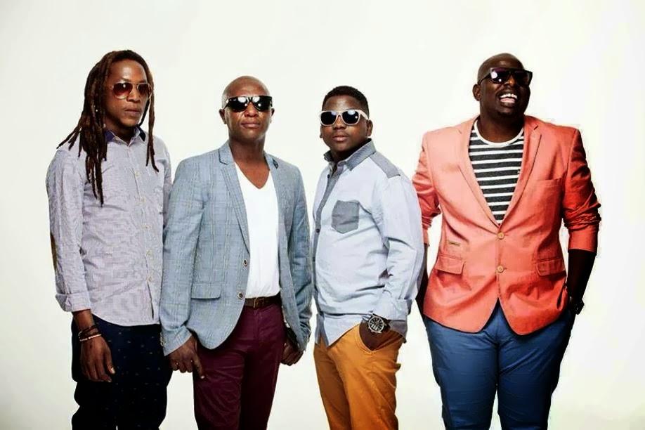 Heavy k ft mpumi wena video download