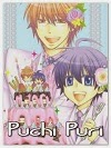 http://shojo-y-josei.blogspot.com.es/2013/09/puchi-puri.html