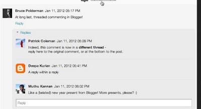 Alasan Mengapa Anda harus menjawab di Setiap komentar Blog dan youtube