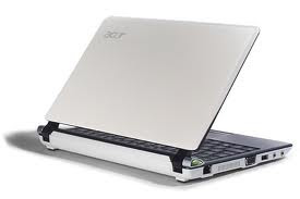 Acer Aspire Aspire 4750G-2414G64 Wallpapers