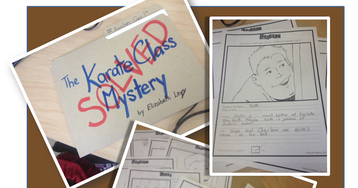 mystery novel book report Book report: the london eye mystery by: matthew adam basic info this novel takes place in london, on the london eye, and in the sparks family house and neighborhood during current times.