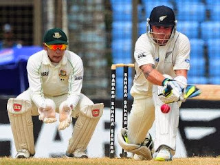 Bangladesh vs New Zealand Livescores, bd vs nz scores 2013,