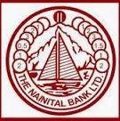 Nainital Bank Logo : Nainital Bank job vacancy 2017-2018 – Management Trainee Apply