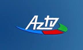 شفرات قنوات القمر الاذري AzerSpace 1 / Africasat-1A الاذربيجانيه az idman ictami