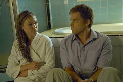 Dexter 5. série - Dexter a Lumen