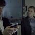 Sherlock: Centenario , Multimediatico e Increible