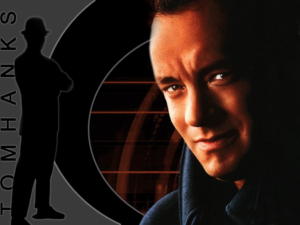 http://1.bp.blogspot.com/-Gunz0K4r5qI/TbOWrGt_hDI/AAAAAAAAANU/MMo5QhyTgT4/s1600/Tom+Hanks.jpg