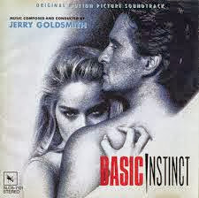Basic-Instinct-Movie