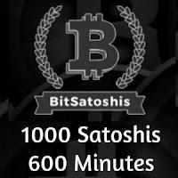 http://bitsatoshis.com/?r=1JzVsyi2AiyLNJrrkzF9iWSvCELVYA5Jj2