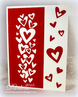 http://1.bp.blogspot.com/-GupoL9AaROM/VLvehEg3zII/AAAAAAAAeHI/BFhzAvbkBao/s1600/cards%2Bto%2Bupload%2B01-18-15%2B001.JPG