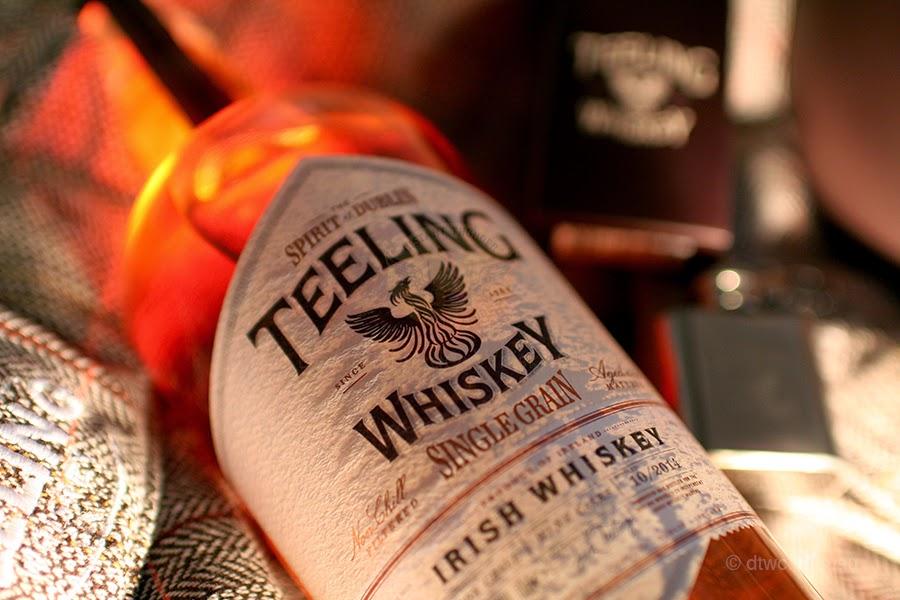 cooley distillery the independent spirit of ireland essay Kissing doorknobs essay essay.