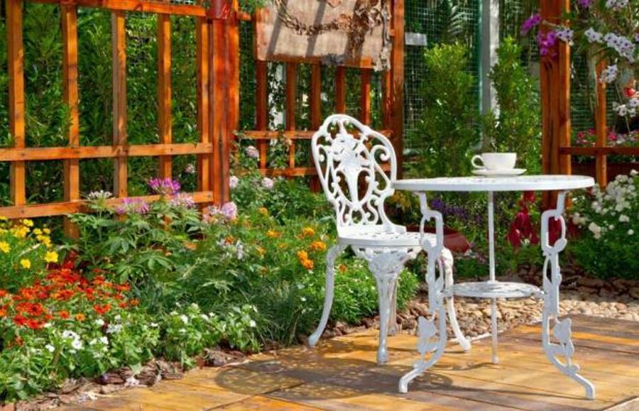 garten und landschaftsbau m hler gestaltung ihres gartens auf dem weg in ihr gartengl ck. Black Bedroom Furniture Sets. Home Design Ideas