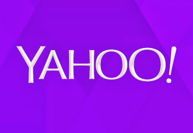 Yahoo domain name auction is expected to be sold for over $1 million