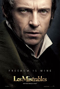 Les Miserables (2012) – Review