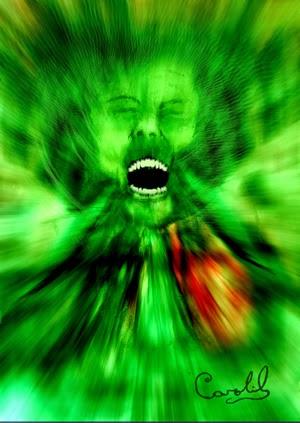 Eliminando las fobias