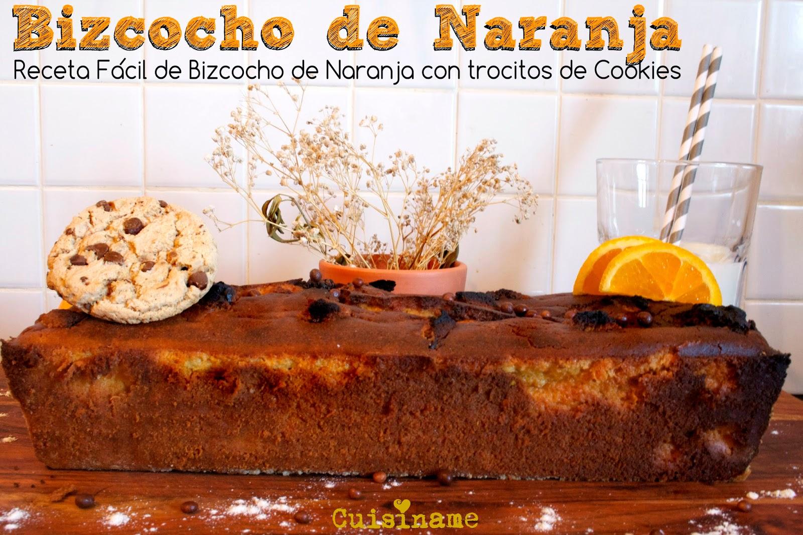 bizcocho, postres y dulces, bizcocho de naranja, bizcocho fácil, kitchen aid, recetas de cocina, recetas fáciles, recetas originales, yummy recipes, humor