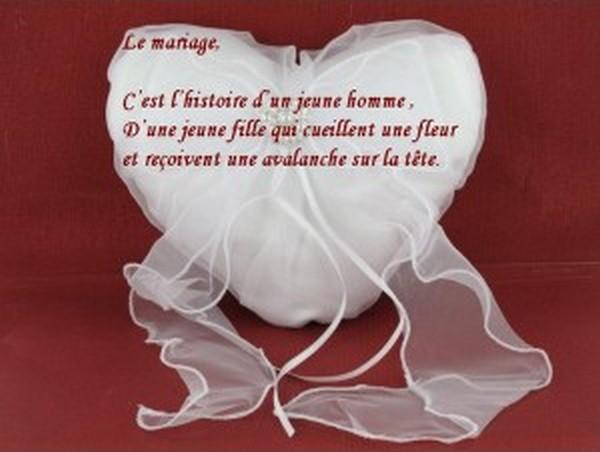 noces dargent - Poeme 60 Ans De Mariage Noces De Diamant