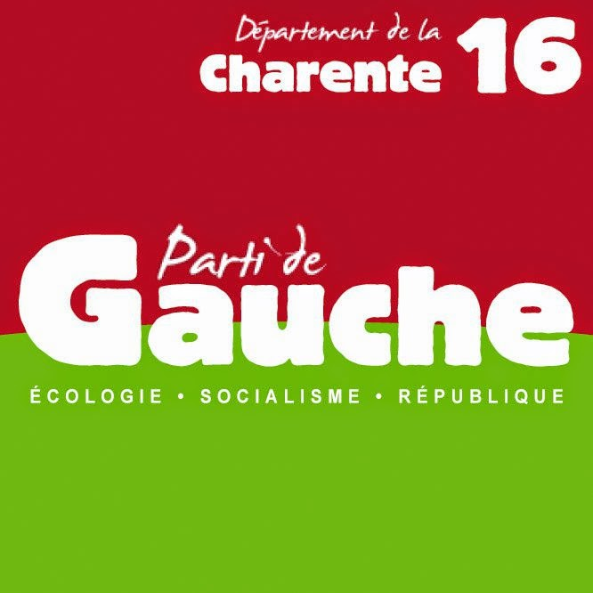 pg16-cognac@lepartidegauche.fr