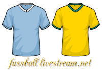 Manchester City - Norwich City