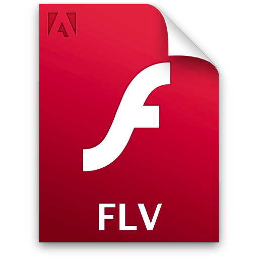Download Best FLV Player For Android   FLV APK (Descarga Directa)