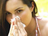 Penyakit Alergi, Apakah Bisa Disembuhkan?