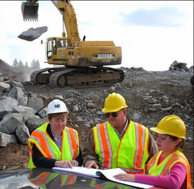 owner representation Providing construction consulting services such as building failure analysis, owner representation, cost analysis and project management assistance.