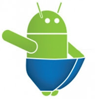 Diet Android