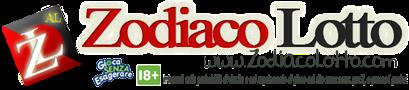 Zodiaco Lotto