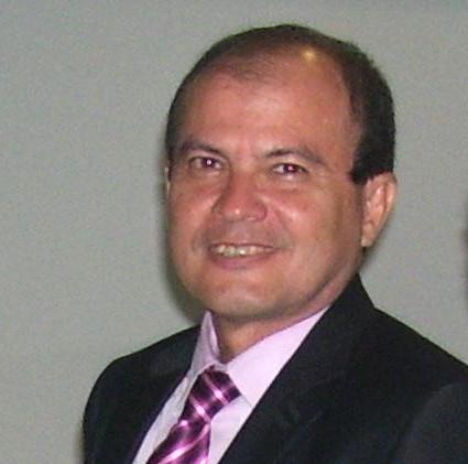 """Dr Hector Parra,  """"Mitos y Realidades de la Vigilancia Epidemiologica en Salud Laboral""""."""