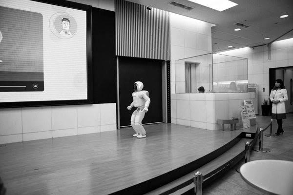©Peng Yangjun - Tokoy. Fotografía | Photography