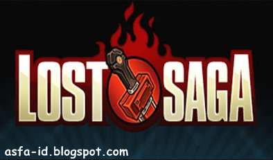 Cheat Lost Saga Skil No Delay Hit 5 Juli 2013