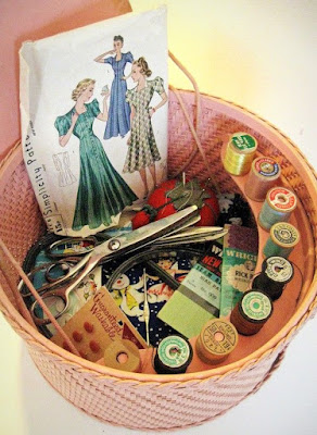 https://www.etsy.com/listing/58280843/vintage-basket-sewing-supplies-in-basket